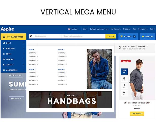 mega_menu