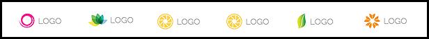 Corolla - Responsive Multipurpose OpenCart Theme