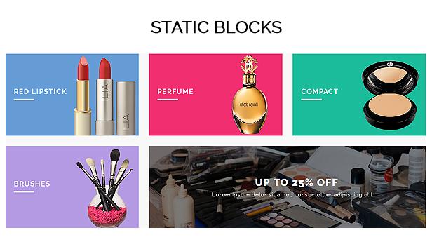 static_blocks
