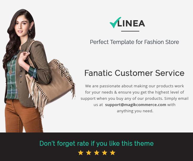 linea description1