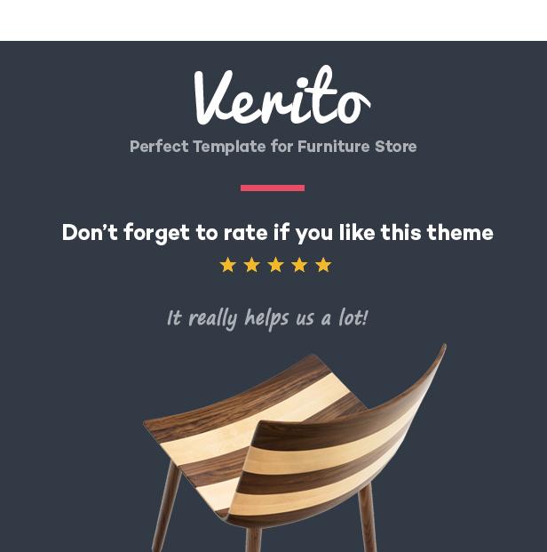 verito description1