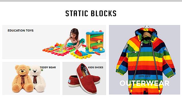 static-blocks