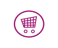 J2Store Website Development