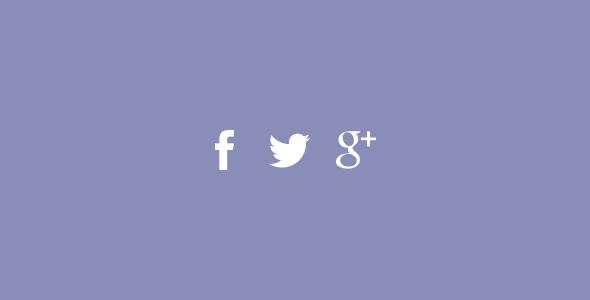 J2Store Social Media