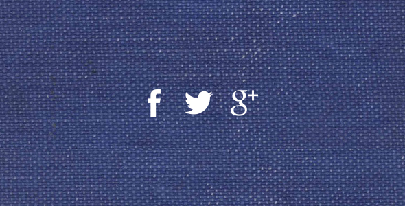 WooCommerce Social Share