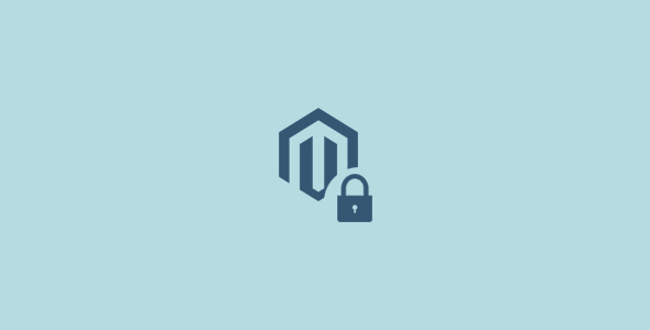 Magento Security Patches