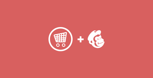 J2Store MailChimp Integration