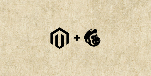 Magento MailChimp Integration