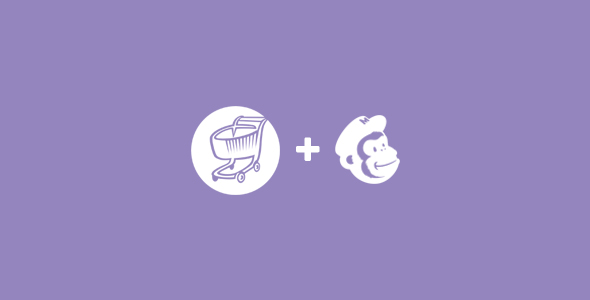 VirtueMart  MailChimp Integration