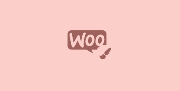 Custom WooCommerce Theme