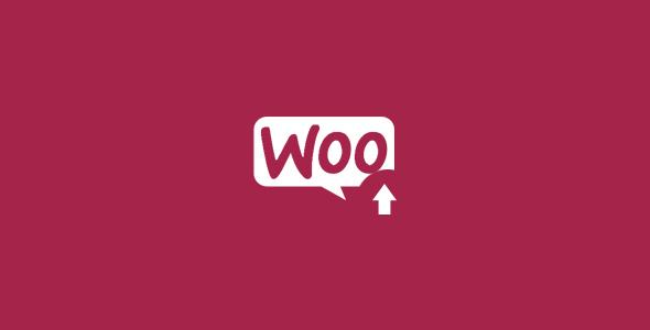 WooCommerce Theme Update
