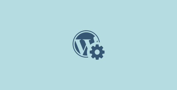 WordPress Manual Update