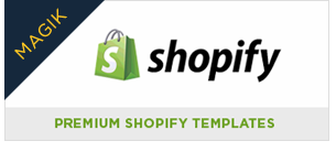 shopify img - Eclipse - Responsive Multipurpose Magento Theme