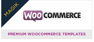 woocommerce img - Eclipse - Responsive Multipurpose Magento Theme