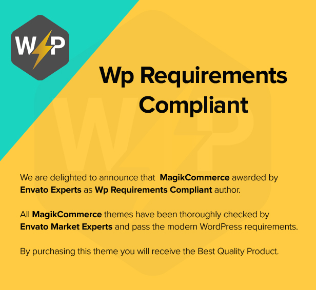wp badge