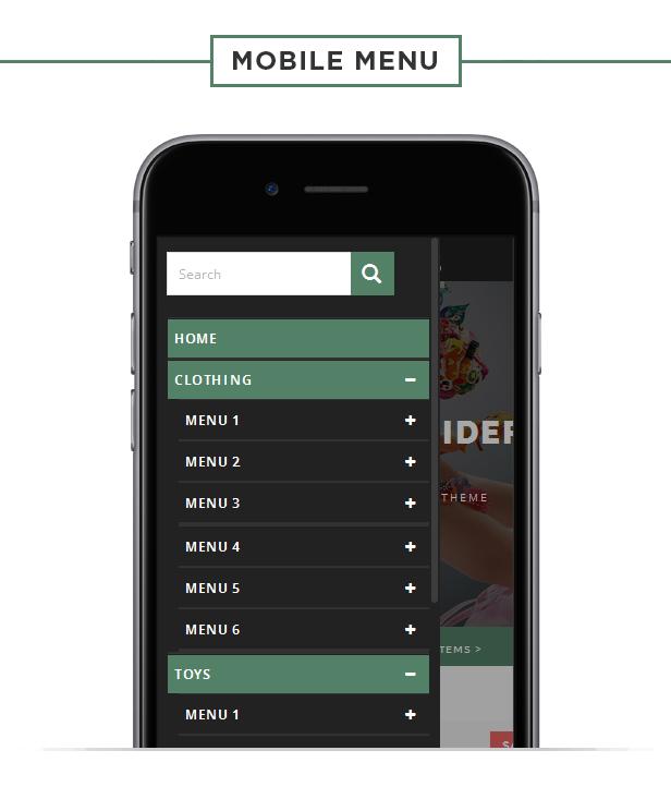 mobile_menu
