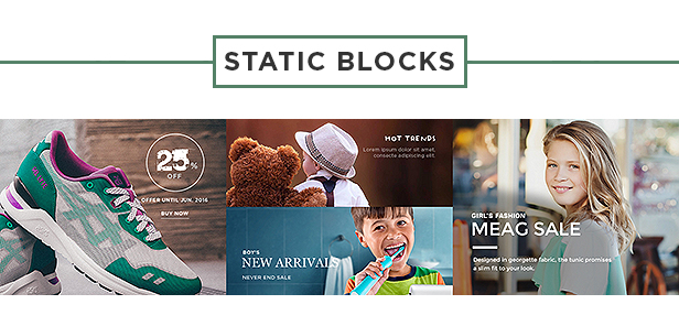 static_blocks