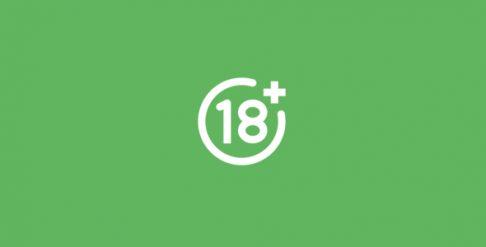 Magento Age Verifier - Age Verification Magento Extension