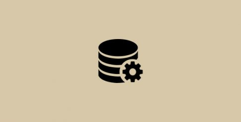 Magento Database Backup - SQL Backup & Recovery Magento Extension