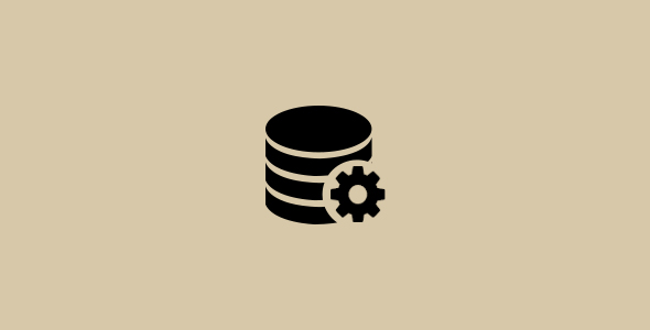 Magento Database Backup - SQL Backup & Recovery Magento Extension-0