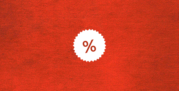 Discounts, On Sale & Promotions - Magento Extension-0