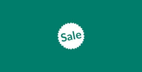 OnSale - Magento Extension