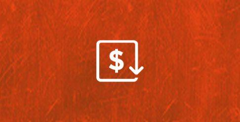 Pricedrop Alert - Magento Extension