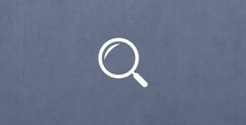 Magento Search Autocomplete - Live Search Suggest Magento Extension