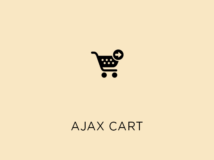Ajax Cart - Magento Extension-2905