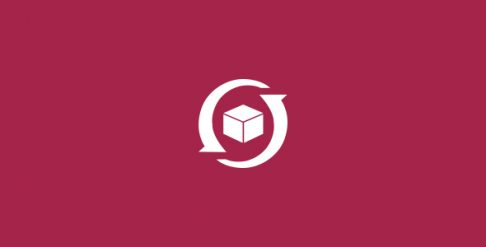 Bulk Product Manager - Magento Extension