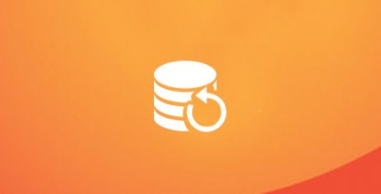 Magento Backup PLUS - Cloud Backup Magento Extension