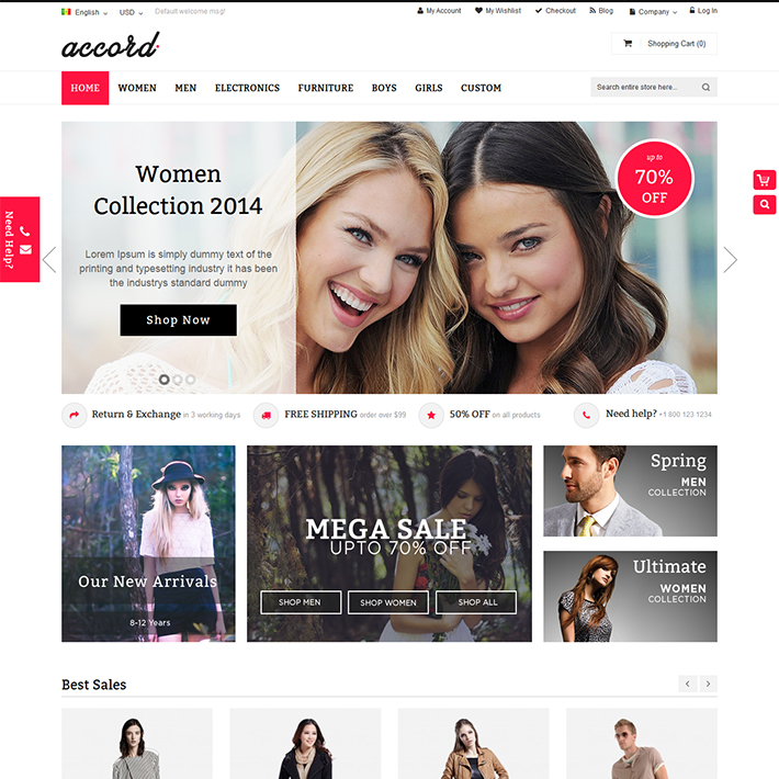 Accord - Responsive PSD Template-0