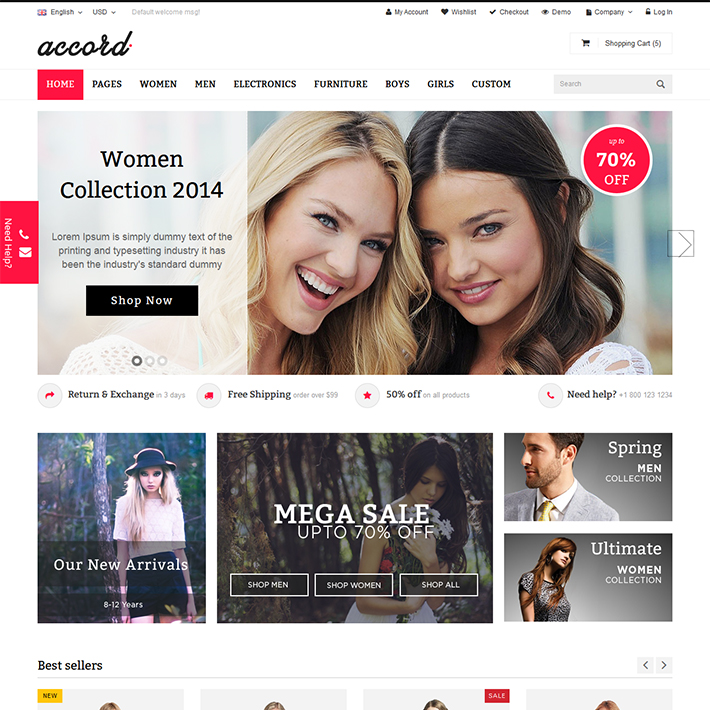 Accord - Responsive HTML Template-0