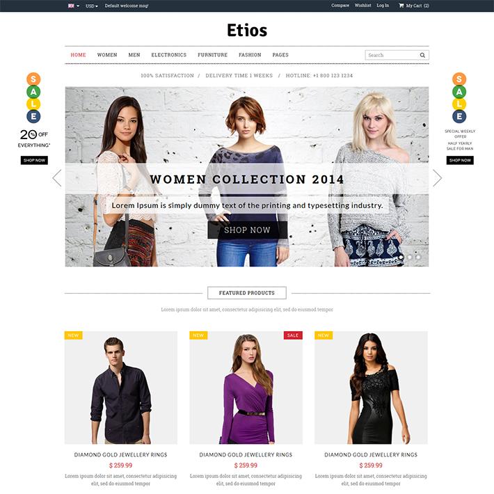 Etios Responsive HTML Template-0