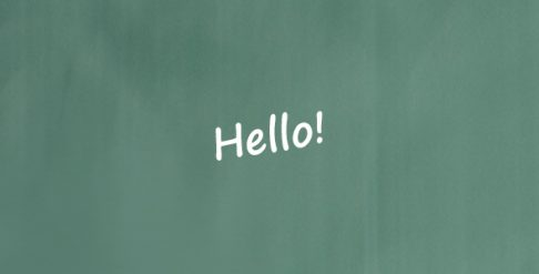 Hello - Notification Bar Magento2 Extension