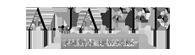 ajaffe logo