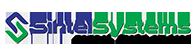 sintelsystem logo