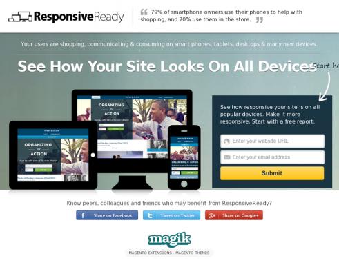ResponsiveReady.com
