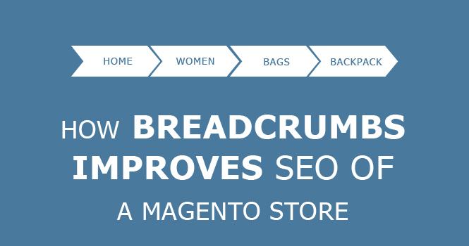 breadcrumbs-improves