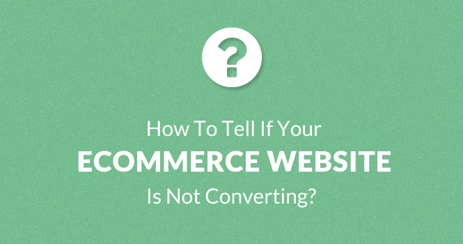 ecommerce_conversion