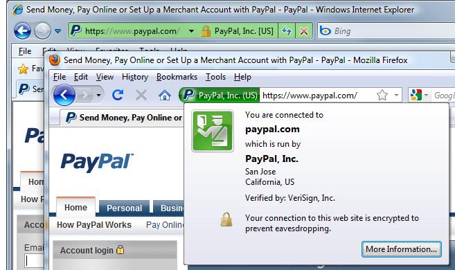 OpenCart SSL Certificate Installation Tutorial – Premium eCommerce ...