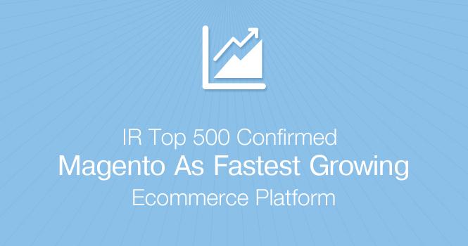 fastest_growing_platform