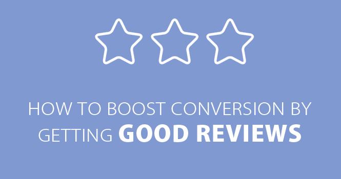 good-reviews