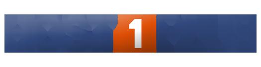 Host1Plus Magento Hosting