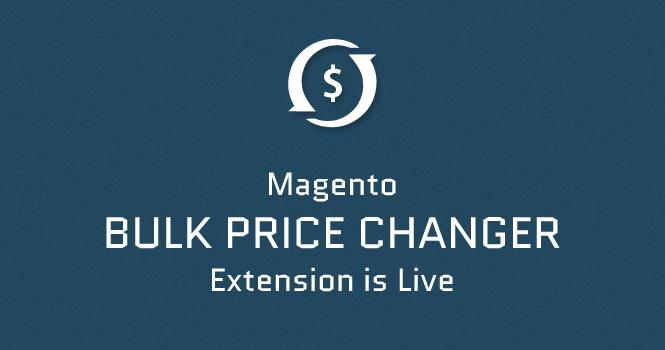 magento-bulk-price-manager