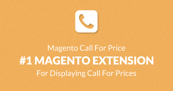 magento-call-for-price