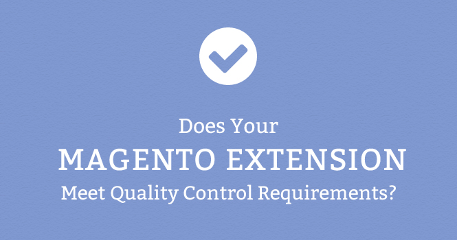 magento-connect-quality-control