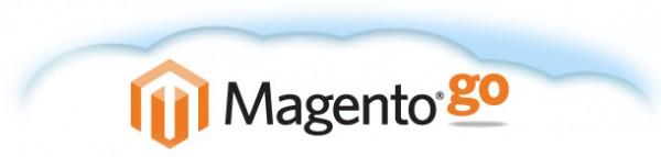 Magento Go Custom Tabs