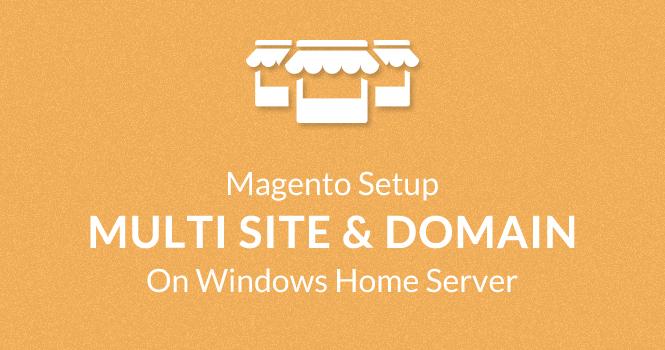 magento-multi_site-domain