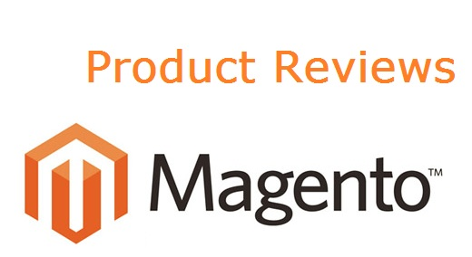 Magento  Product Reviews